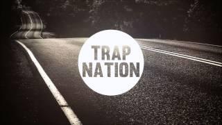Download Martin Garrix - Animals (Gioni Trap Remix) Video