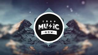 Download The Chainsmokers - This Feeling (MRVLZ Trap Remix) Video