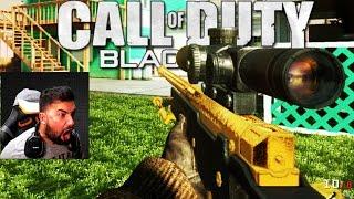 Download ORIGINAL Black Ops 1 GUN GAME . . . (RAGE) Video