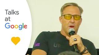 Download Kip Andersen, Dave Asprey, Dr. Joel Kahn: ″The Ideal Diet: The Directors of [...]″ | Talks at Google Video