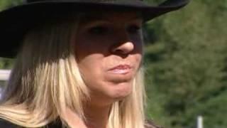 Download Nicole Franks Gunslinger Demo of Fastdraw Video