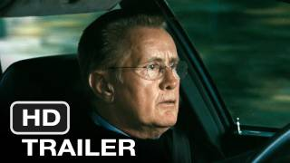 Download The Way - Movie Trailer (2011) HD Video