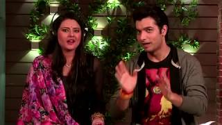 Download kasam tere pyaar ki | latest episode | full episode today live - 8/8/2017 Video