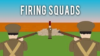 Download Firing Squads (World War I) Video