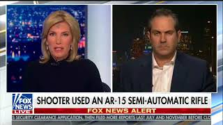 Download Ingraham on the AR-15 Video