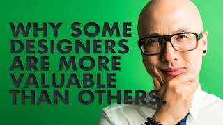 Download Why Some Designers Are More Valuable Than Others Video