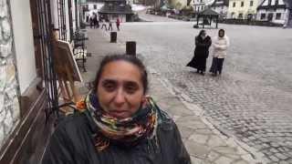 Download Cyganki kazimierskie. 2 minuty z rynku. 2012. Video
