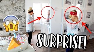 Download ANOTHER BIRTHDAY SURPRISE!!! Video