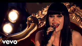 Download Jessie J - Domino (VEVO Presents: Jessie J, Live in London) Video