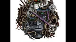 Download Max Igan - Illuminati Mind Control, Spells and Illusions - March 22, 2013 Video