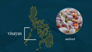 Download Margarita Fores speaks at Food on the Edge 2016 Video