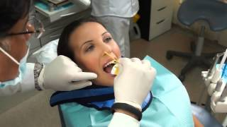 Download Dental Check-Up in Dubai Video