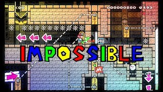 Download The Impossible Level Video