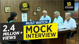 Download RAS Interview workshop-2017 (Mock Interview-3rd ) 30 July 2017 Video