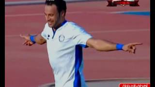 Download أهداف مباراة - الشرقية 1 - 2 سموحة | الجولة الأولي - الدوري المصري Video