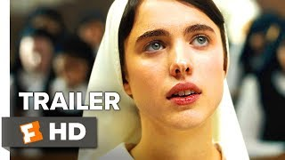 Download Novitiate Trailer #1 (2017) | Movieclips Indie Video