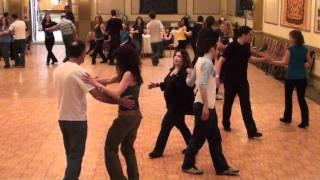 Download HiLuLa 2.0 - Al Tishkechi Otanu - אל תשכחי אותנו - ריקודי עם Video