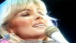 Download Olivia Newton John - Hopelessly Devoted To You ( Subtitulos en español) Video