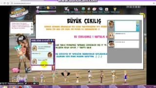 Download Msp Vıp Çekilişi(1 Haftalık) Video