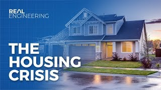 Download How to Solve the Housing Crisis Video