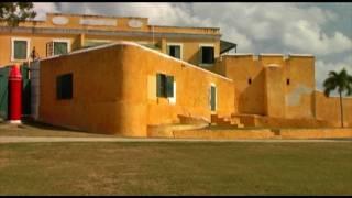 Download Christiansted St. Croix, U.S. Virgin Islands Video