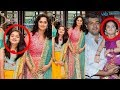 Download Ajith's daughter - What a change over | Anoushka Ajith | Latest Tamil cinema news Video