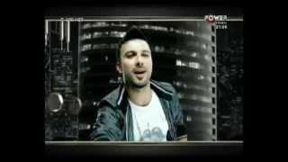 Download Букадар ме Таркан (Не оригиналка!) Video
