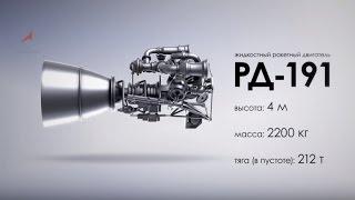 Download Воронеж: моторы для космоса Video