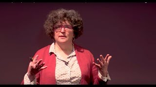 Download Thinking through drawing | Andrea Kantrowitz | TEDxEastsidePrep Video