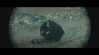 Download American Sniper RKG Grenade Scene (1080p) Video