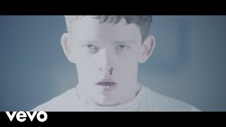 Download Jake Bugg - Gimme The Love Video