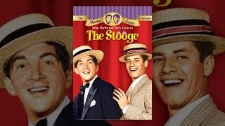 Download The Stooge Video