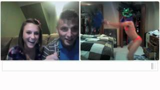 Download Katy Perry - Peacock (Chatroulette Version) Video