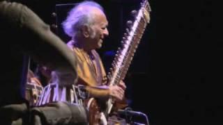Download Ravi Shankar - 90th Birthday - Sydney Opera House - Australia Video
