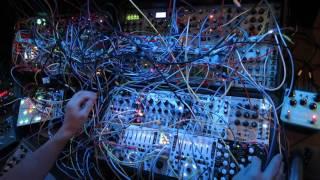 Download Harmonic Symmetry Video