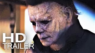 Download HALLOWEEN | Trailer (2018) Legendado HD Video