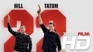 Download 22 Jump street (2014) oficiální CZ HD trailer Video