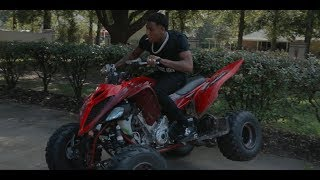 Download NBA YOUNGBOY - SLIME MENTALITY - - OUT NOW ON ALL DSPS Video