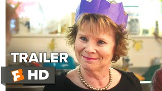 Download Finding Your Feet Trailer #1 (2018) | Movieclips Indie Video