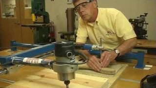 Download Gemini Wood Carving Duplicator Video