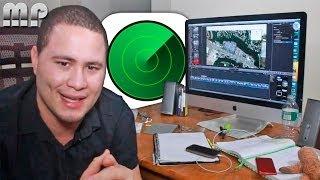 Download BUSCANDO El iPhone PERDIDO (FIND MY IPHONE EN ACCION, ROBO REAL) Video