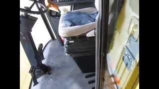 Download New Holland TC 56 SPRZEDAM Video