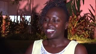 Download SME GreatTalks Customer Testimonial 3 Video