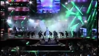 Download Vietnam Idol 2012 - Yasuy chiến thắng Vietnam Idol 2012 Video