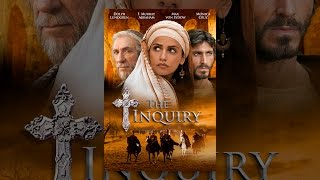 Download The Inquiry Video