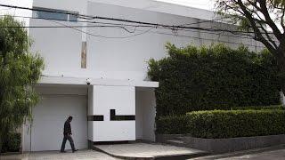 Download La historia detrás de la Casa Blanca de Peña Nieto Video