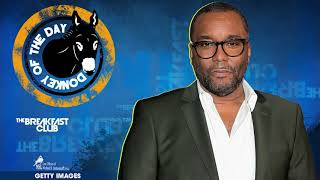 Download Dame Dash Steps To Lee Daniels About The $2 Million He Owes Him Video
