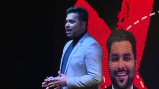 Download An ecologically conscious society. | Neeshad Shafi | TEDxBirlaPublicSchool Video