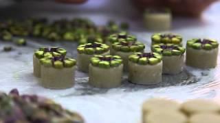 Download Spot Pâtisserie Masmoudi Video