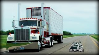 Download Equality State Transport, Inc. - Rolling CB Interview™ Video